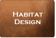 Button linking to Habitat Design page